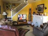 121 Belleview Drive - Photo 3