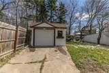 5567 Oakwood Avenue - Photo 3