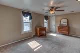 10968 Orrville Street - Photo 19