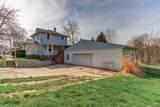 10968 Orrville Street - Photo 3