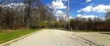 Blake Boulevard State Route 5 - Photo 4