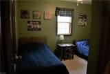 22929 Ellsworth Avenue - Photo 12