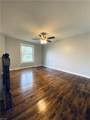 9060 Wilverne Drive - Photo 10
