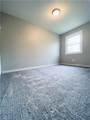 9060 Wilverne Drive - Photo 11