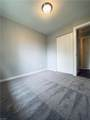 9060 Wilverne Drive - Photo 12