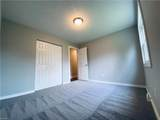 9060 Wilverne Drive - Photo 13