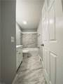 9060 Wilverne Drive - Photo 15