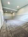 9060 Wilverne Drive - Photo 22