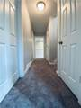 9060 Wilverne Drive - Photo 23