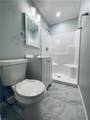 9060 Wilverne Drive - Photo 24