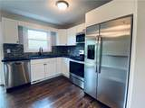 9060 Wilverne Drive - Photo 8