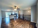 9060 Wilverne Drive - Photo 9