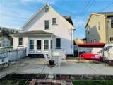 561 Crider Avenue - Photo 25