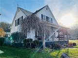 561 Crider Avenue - Photo 28
