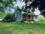 7810 Wooster Pike Road - Photo 1