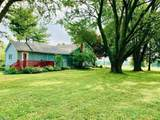 7810 Wooster Pike Road - Photo 3
