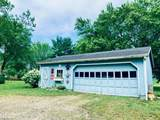 7810 Wooster Pike Road - Photo 4