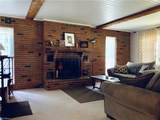 7810 Wooster Pike Road - Photo 5