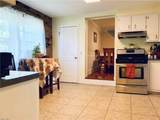 7810 Wooster Pike Road - Photo 8