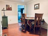 7810 Wooster Pike Road - Photo 9