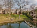 1809 Harbour Circle - Photo 4