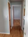 912 30th Street - Photo 9