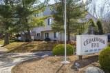 1480 Cedarwood Drive - Photo 1