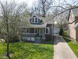 2300 Edgerton Road - Photo 1