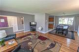 13551 Pineview Court - Photo 8