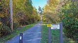 107 Cheshire Road - Photo 6