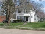 8894 Main Street - Photo 1