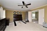 1842 Indian Hills Trail - Photo 24