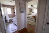 49257 Maple Lane - Photo 12