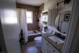49257 Maple Lane - Photo 13
