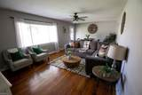 49257 Maple Lane - Photo 8
