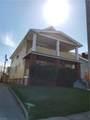 4933 106th Street - Photo 6