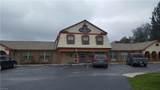 20 Firelands Boulevard - Photo 2