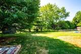 4139 Woodmere Drive - Photo 29