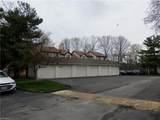 705 Trevitt Circle - Photo 26