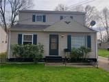 11727 Longmead Avenue - Photo 1