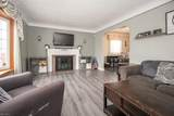 28618 Forest Road - Photo 11
