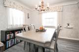 28618 Forest Road - Photo 12