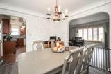 28618 Forest Road - Photo 13