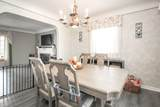 28618 Forest Road - Photo 14