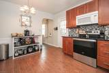 28618 Forest Road - Photo 15