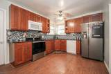 28618 Forest Road - Photo 16