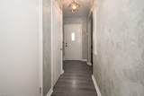 28618 Forest Road - Photo 17
