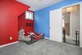 28618 Forest Road - Photo 18