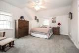 28618 Forest Road - Photo 22