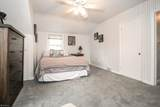 28618 Forest Road - Photo 23